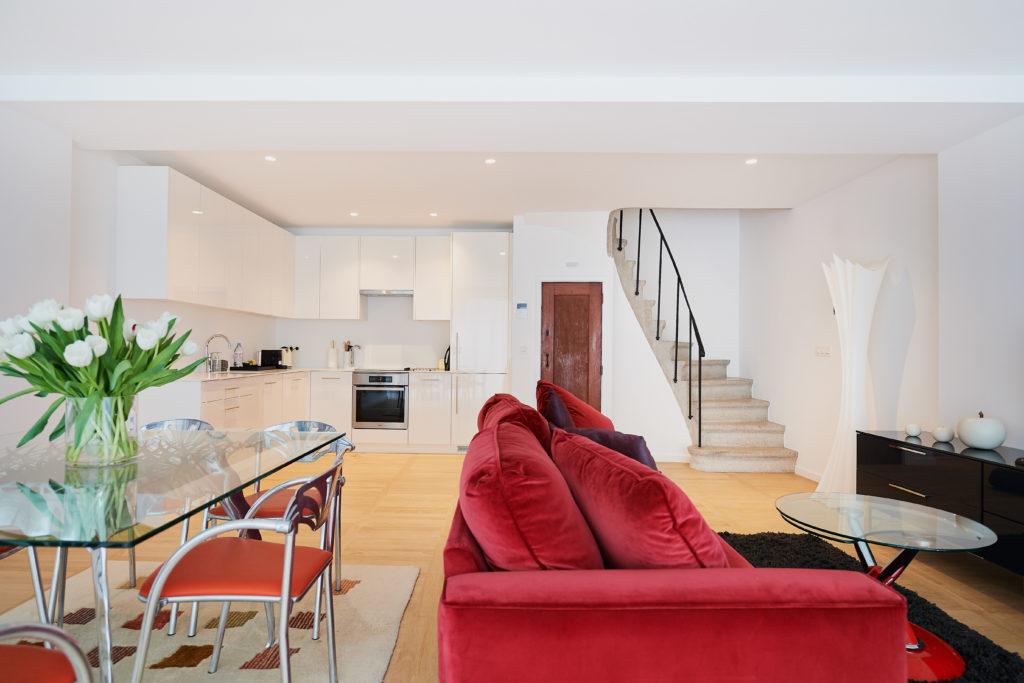 the-good-agency-maison-meublée