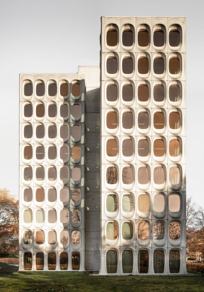 fosbury-facade-photo-court-terme-location-714x1024