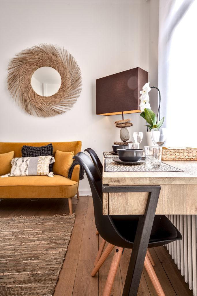 the-good-agency-appartement-meublée